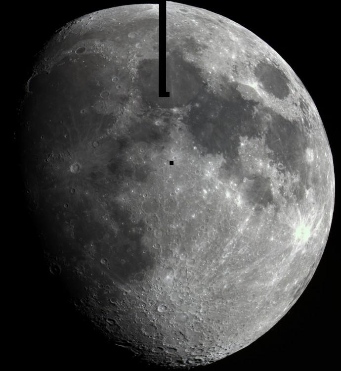 Księżyc_mozaika.jpg