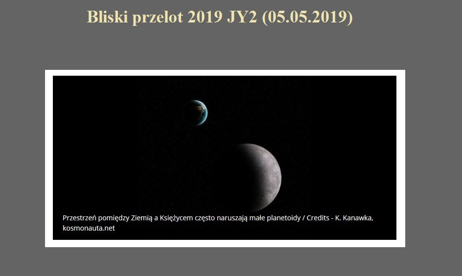 Bliski przelot 2019 JY2 (05.05.2019).jpg