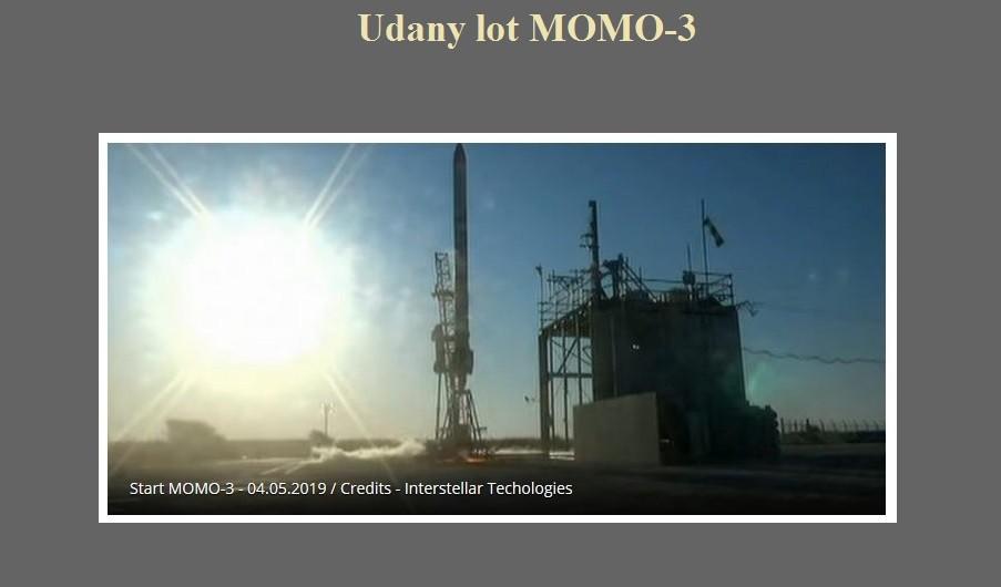 Udany lot MOMO-3.jpg