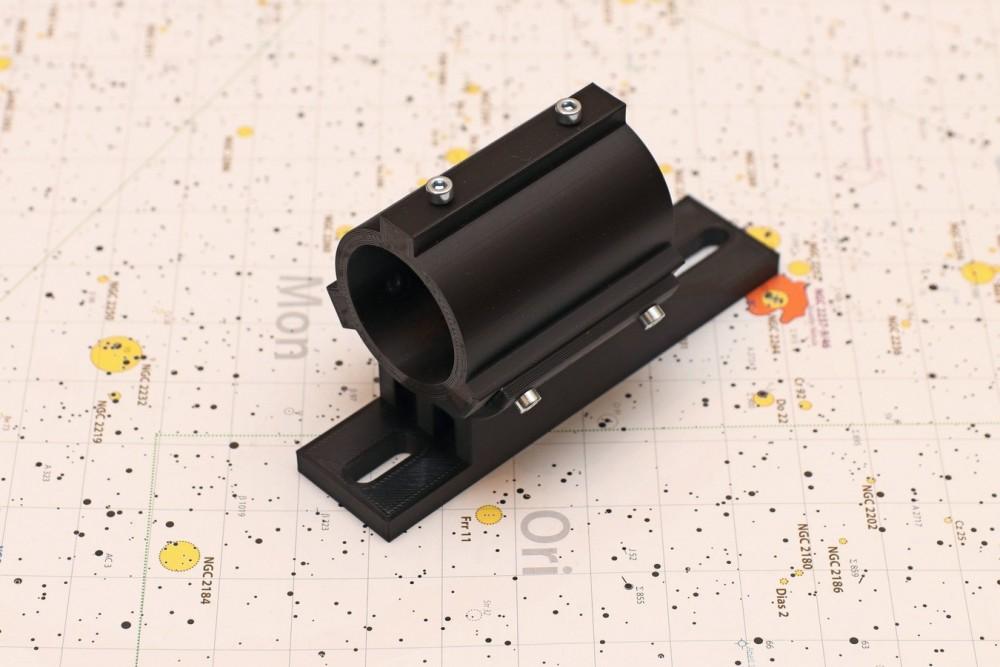 30mm-guider-bracket-01.thumb.jpg.68b23bcd671e12e096a2401f973fc5c1.jpg