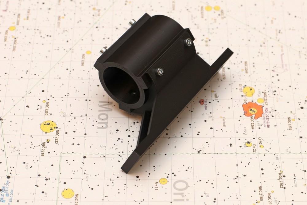 30mm-guider-bracket-02.thumb.jpg.522e0c495c30afcded70d05268fdc8d2.jpg