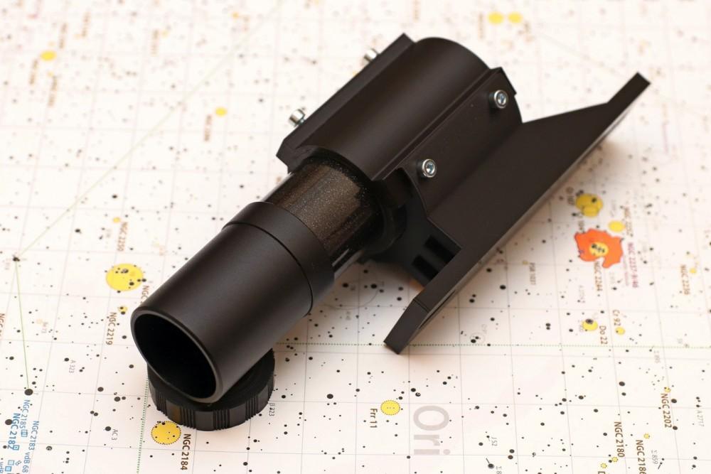 30mm-guider-bracket-03.thumb.jpg.bd81b3f59a2cee37053f53c2c49ec6b7.jpg