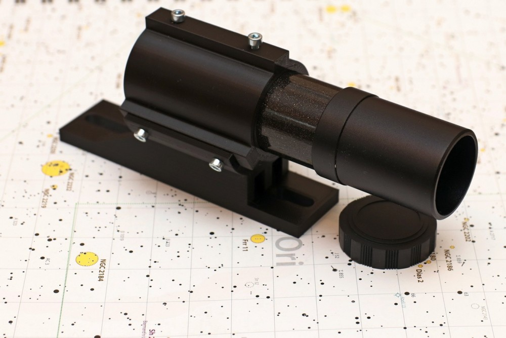 30mm-guider-bracket-04.thumb.jpg.91ceff3c92a269529c90b77b9ee9802f.jpg