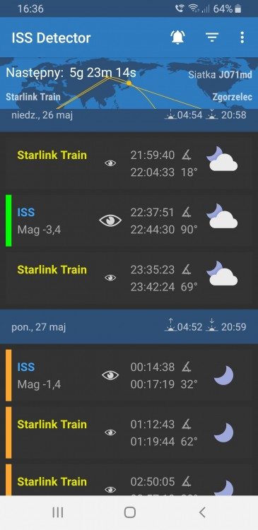 Screenshot_20190526-163626_ISS Detector.jpg