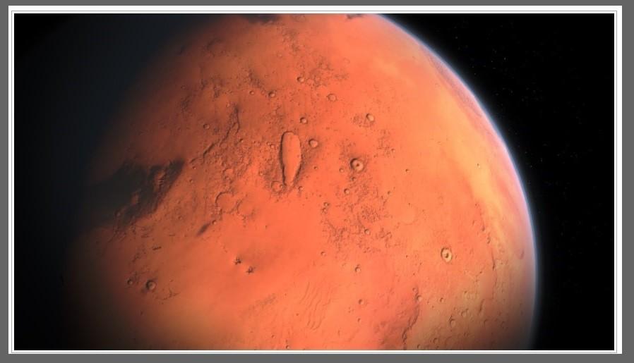 Kolonizacja Marsa może oznaczać eksterminację marsjańskiego życia3.jpg
