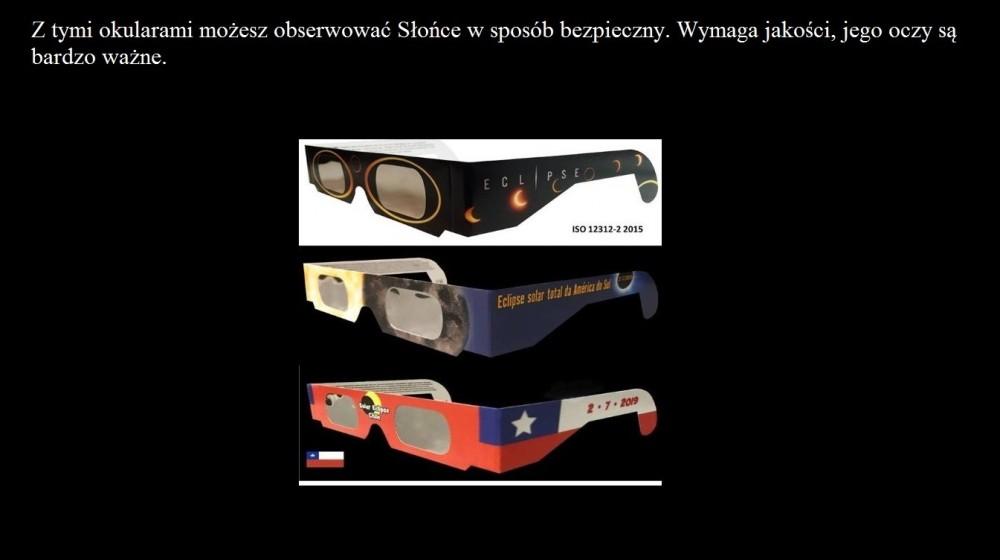 Slońce plamami czy z okularami.jpg