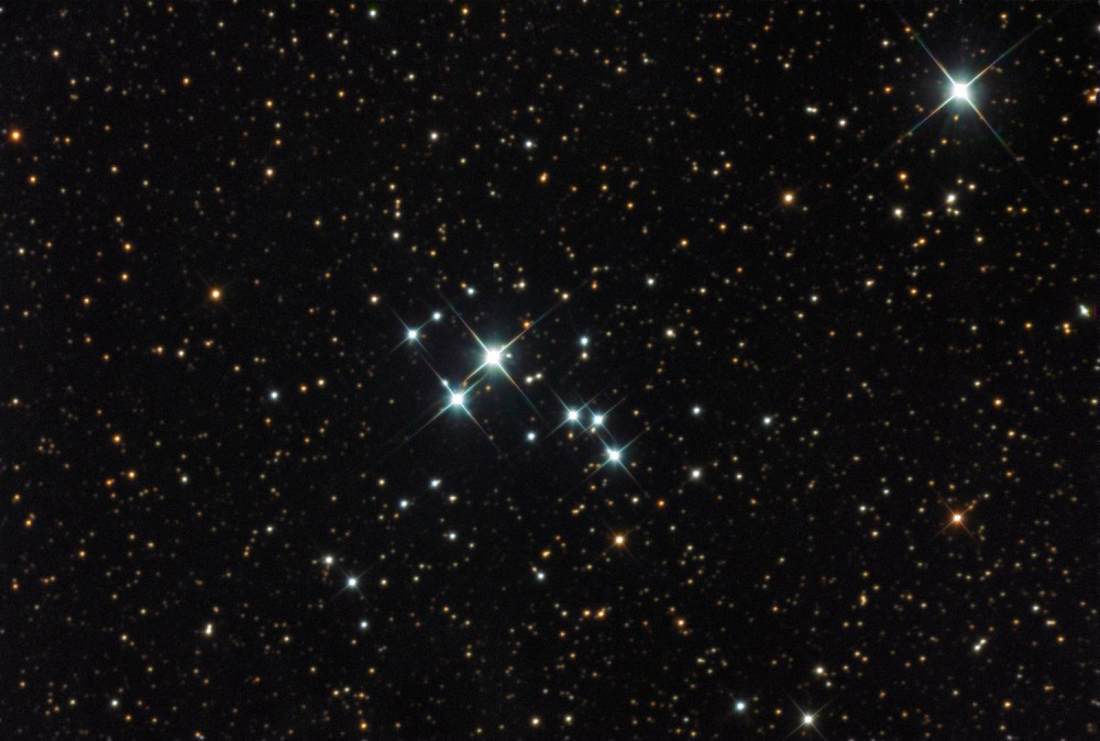 434325559_NGC7160.thumb.jpg.eeda02ad0bcb759cba0a6abd17f12c70.jpg