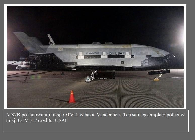 Trwa misja OTV-5.2.jpg