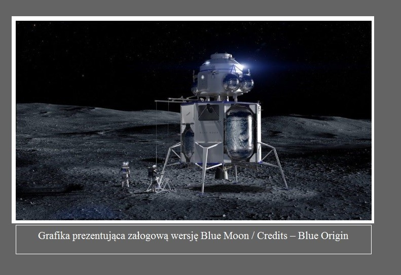 Blue Moon – zapis ogłoszenia3.jpg