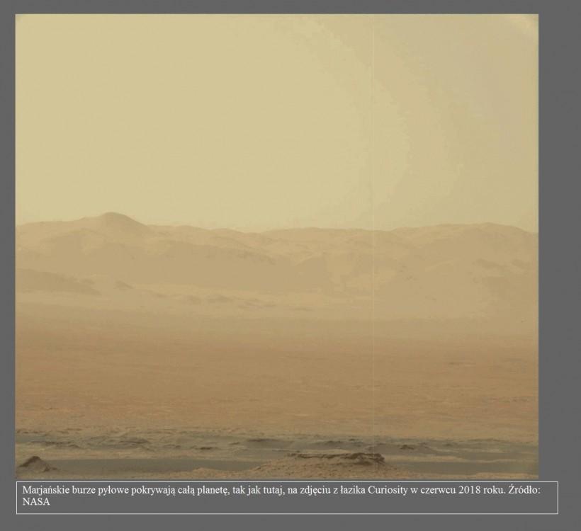 Badacze odkrywają nowy cykl wodny na Marsie3.jpg