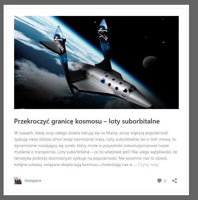 Przekroczyć granicę kosmosu – projekt polskich studentów w finale konkursu Student Aerospace Challenge5.jpg