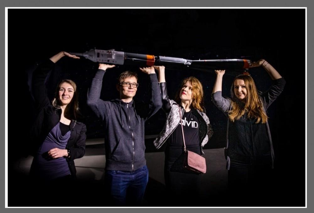 Przekroczyć granicę kosmosu – projekt polskich studentów w finale konkursu Student Aerospace Challenge3.jpg