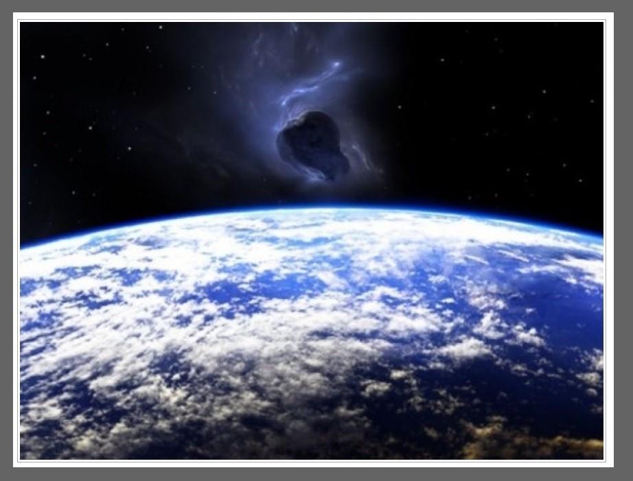 Co zrobisz gdy twój świat przestanie działać… 2.jpg