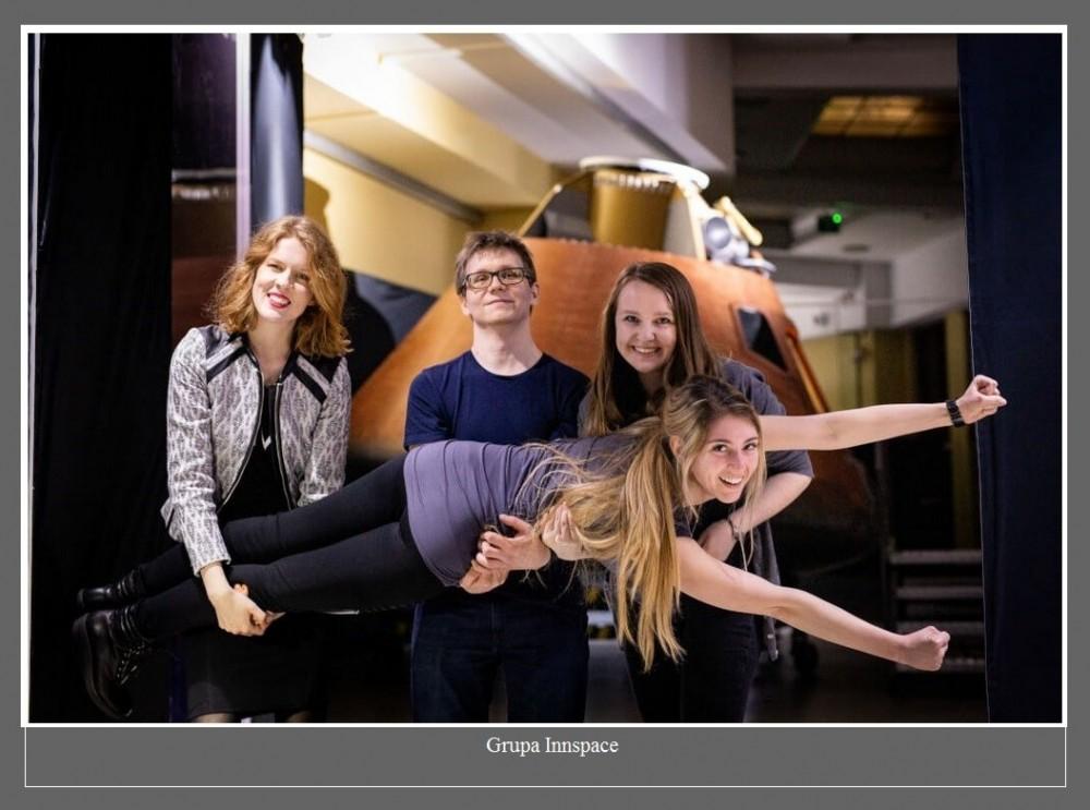 Przekroczyć granicę kosmosu – projekt polskich studentów w finale konkursu Student Aerospace Challenge6.jpg