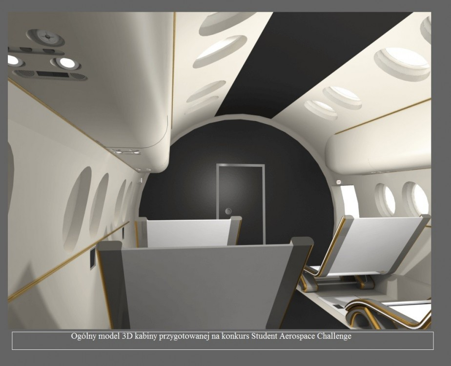 Przekroczyć granicę kosmosu – projekt polskich studentów w finale konkursu Student Aerospace Challenge2.jpg