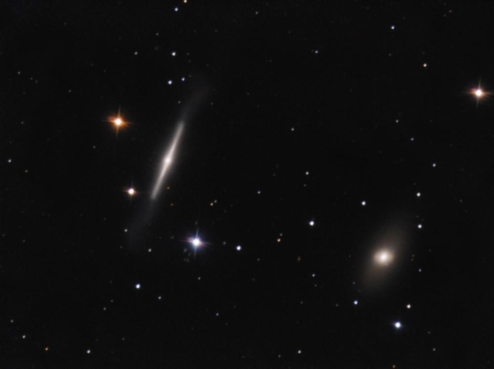 NGC4762.thumb.jpg.43e02a788ae458efa447ec1bc49f48ee.jpg