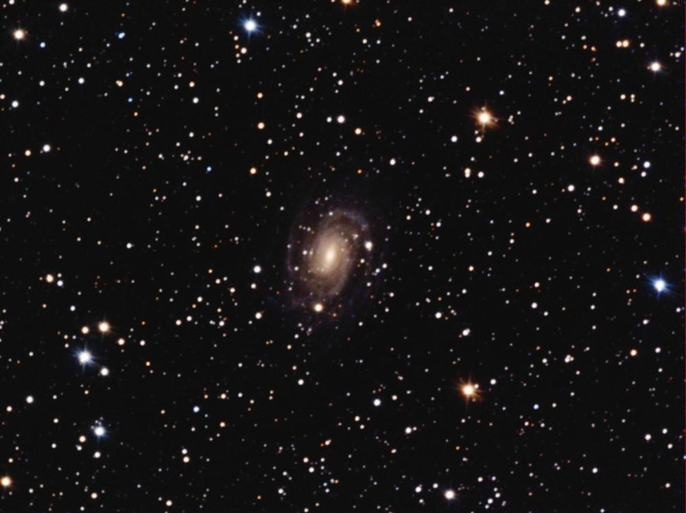 NGC6484.thumb.jpg.a68b8d2b38faacbf51fc85d411e87288.jpg