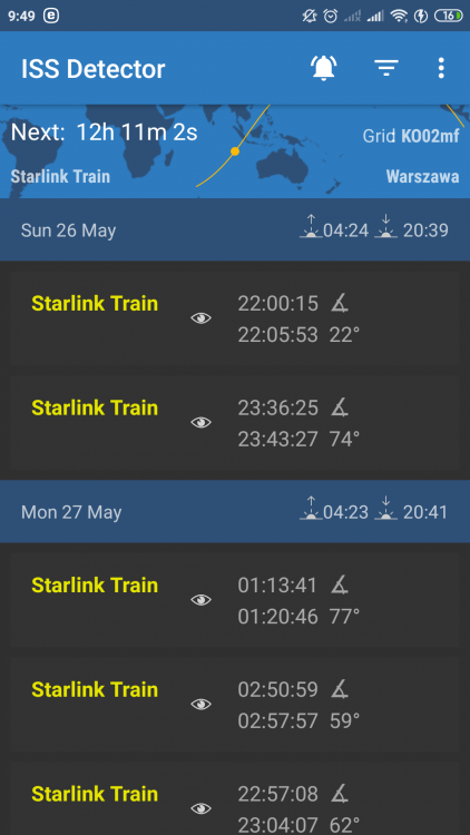 Screenshot_2019-05-26-09-49-11-745_com.runar.issdetector.thumb.png.820f52d6440f84c8e44d627dba594e42.png