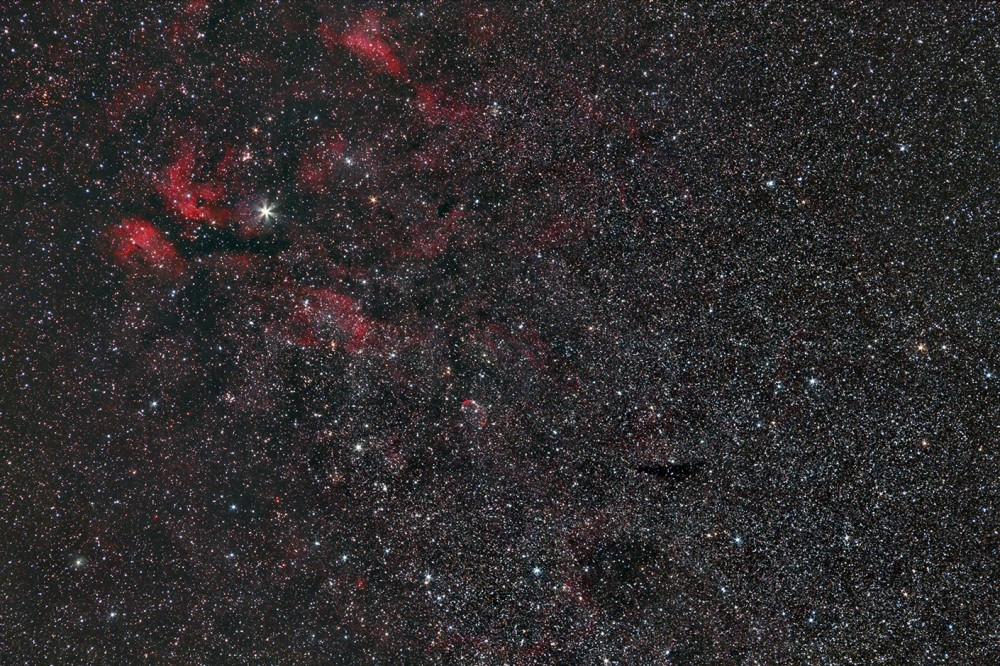 cygnus_final_less_RED_correct_colors_MORE_RED_SMALL.thumb.jpg.a7bf80d3246e12bf689a12253e90a3bc.jpg
