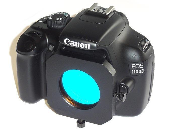 tsfekeos-filterschublade-9mm-gross.jpg