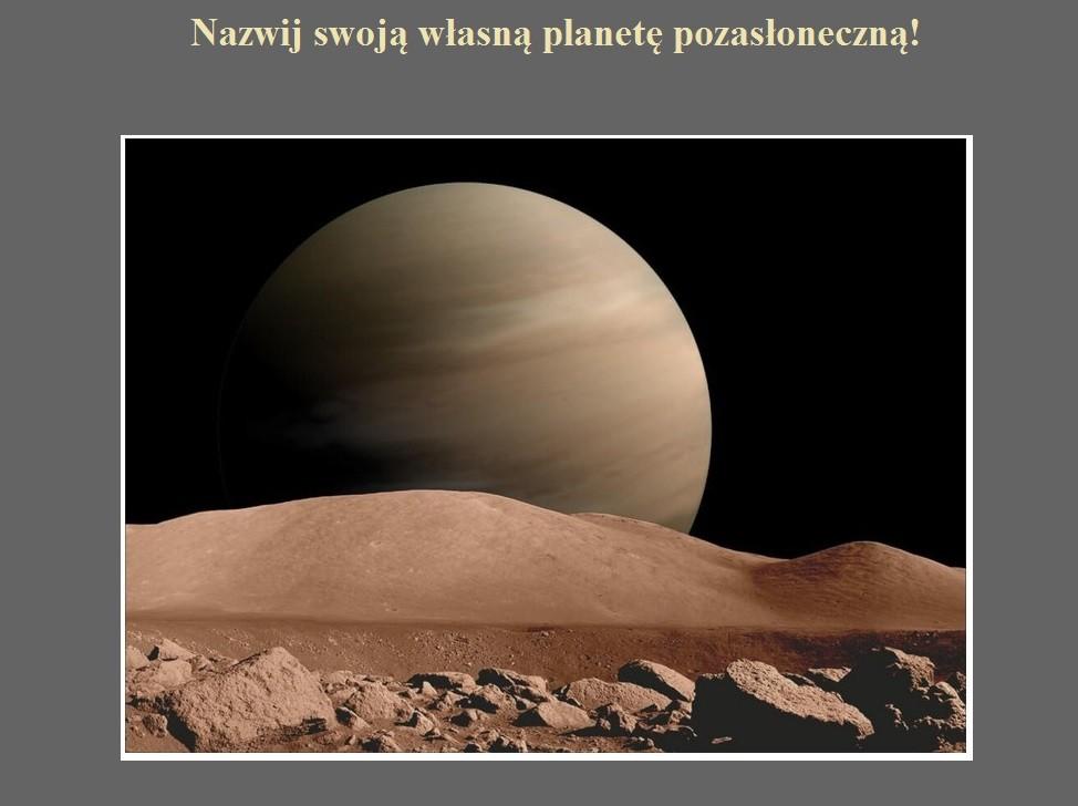 Nazwij swoją własną planetę pozasłoneczną.jpg