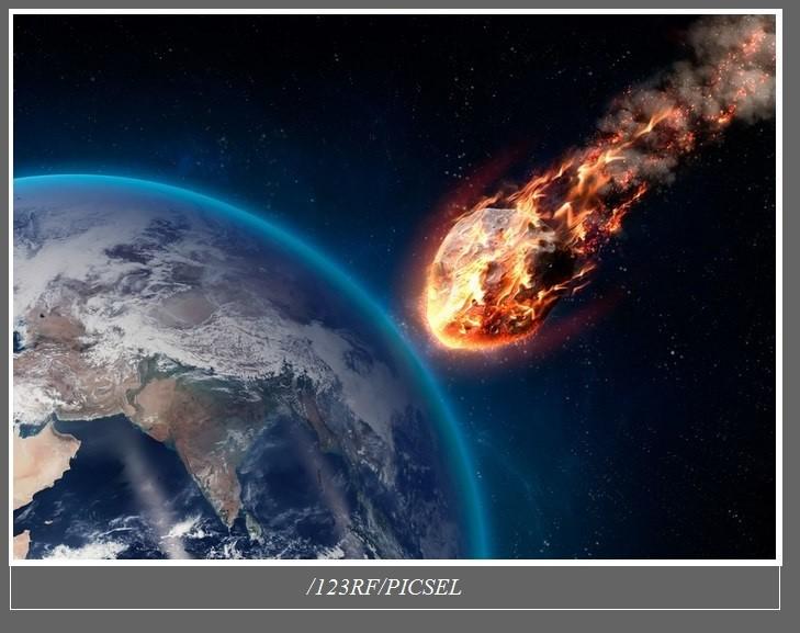 1 na 7299 szansy, że we wrześniu w Ziemię uderzy asteroida2.jpg