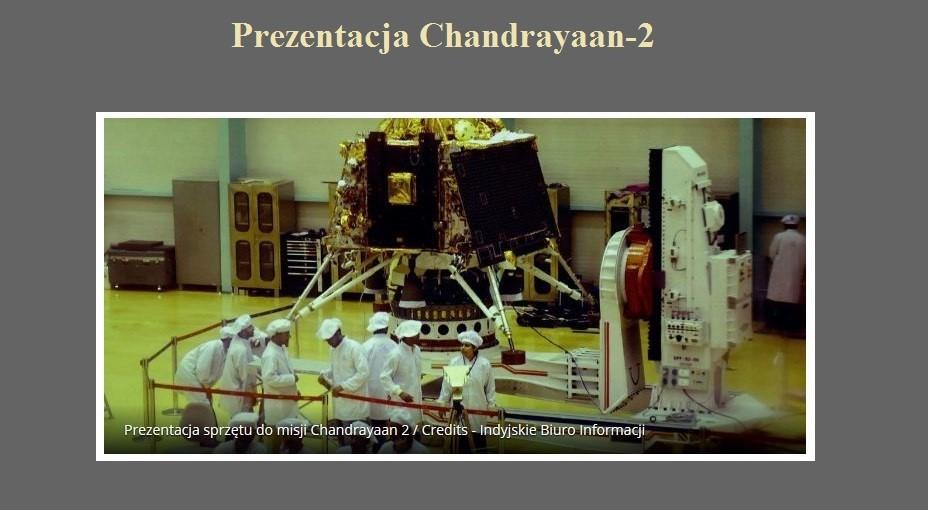 Prezentacja Chandrayaan-2.jpg