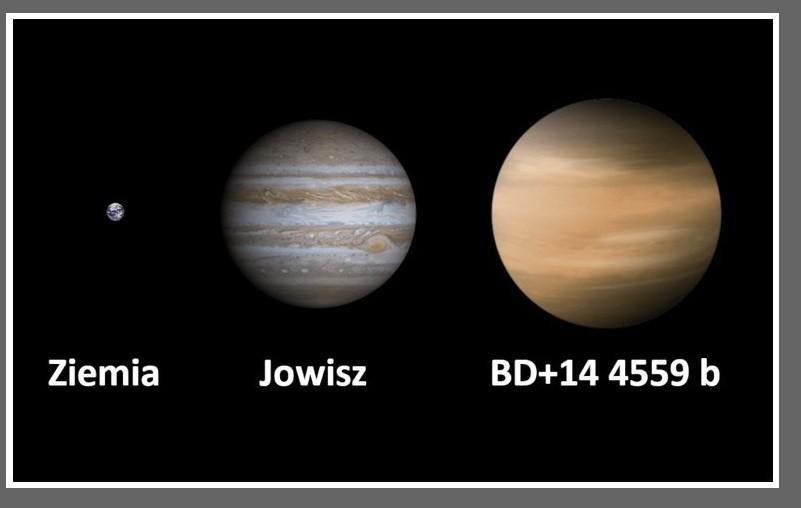 Nazwij swoją własną planetę pozasłoneczną2.jpg