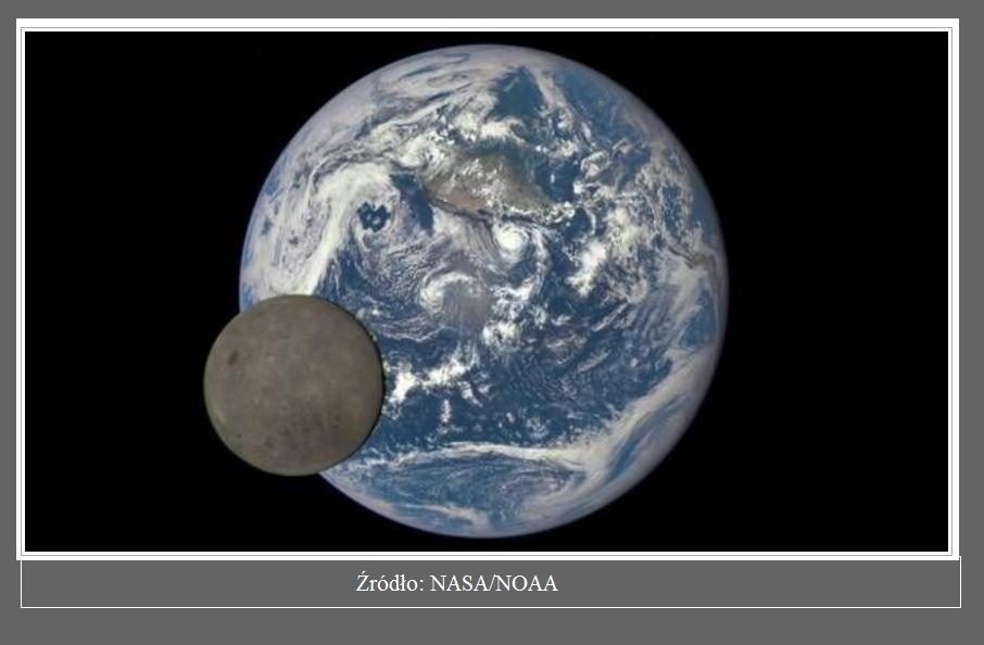 Pod największym kraterem na Księżycu odkryto tajemniczą anomalię masy2.jpg