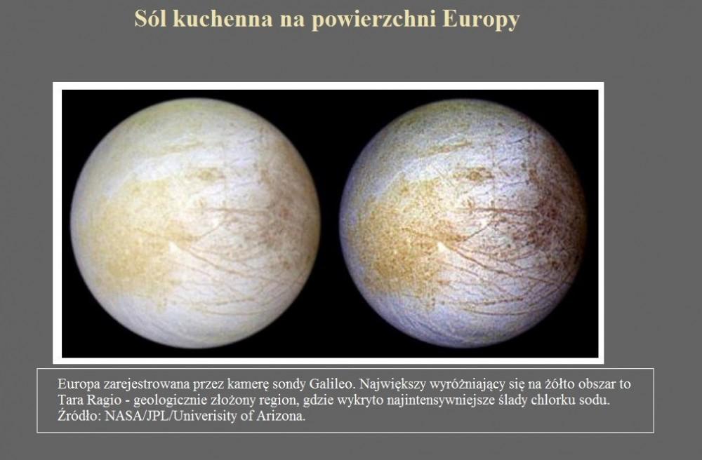 Sól kuchenna na powierzchni Europy.jpg