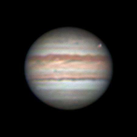 2019-06-01-0059_9-RGB.png