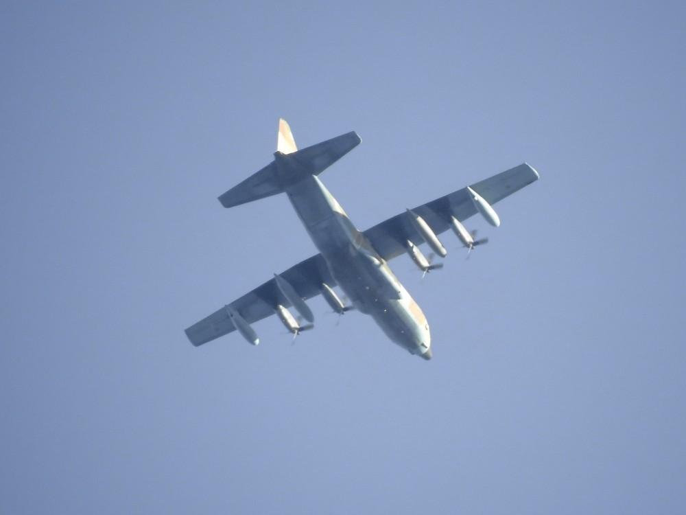 Army Air.jpg