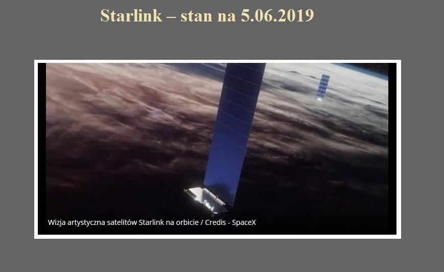 Starlink – stan na 5.06.2019.jpg