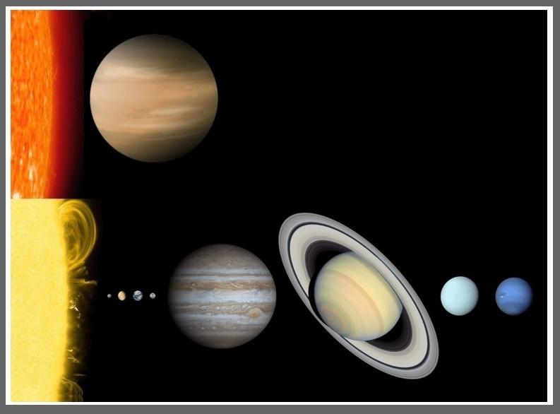 Nazwij swoją własną planetę pozasłoneczną3.jpg
