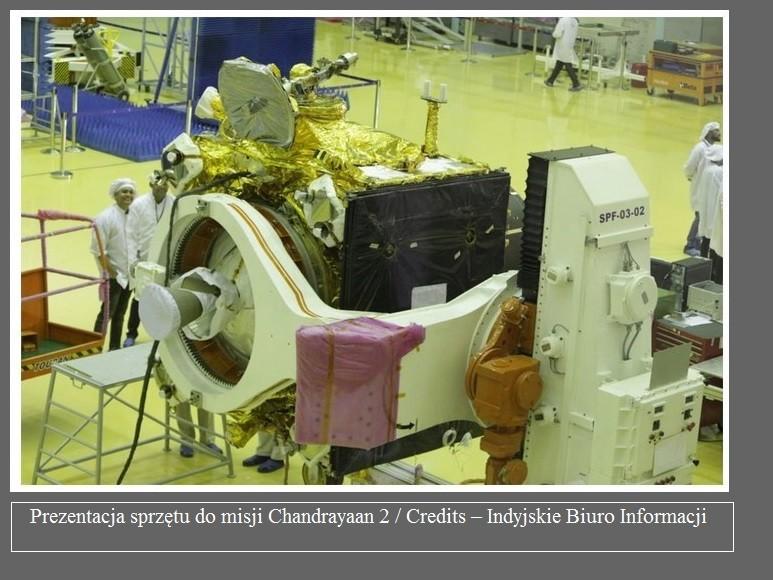 Prezentacja Chandrayaan-2.2.jpg