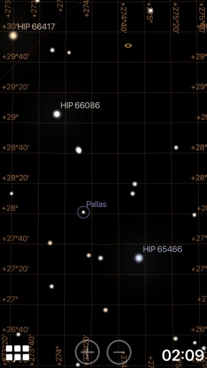 stellarium mobile.png