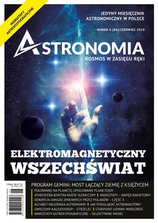 Astronomia_84_W-1.jpg