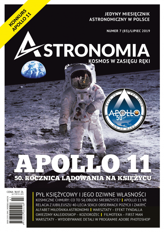 Astronomia_85.png