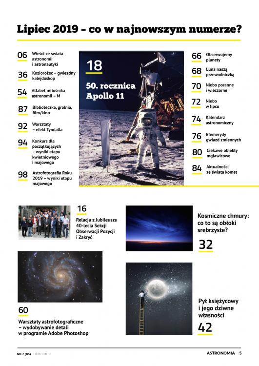 Astronomia_85_spis.png