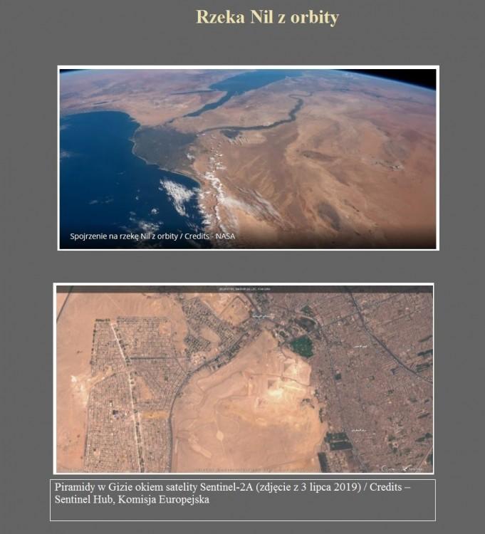 Rzeka Nil z orbity.jpg