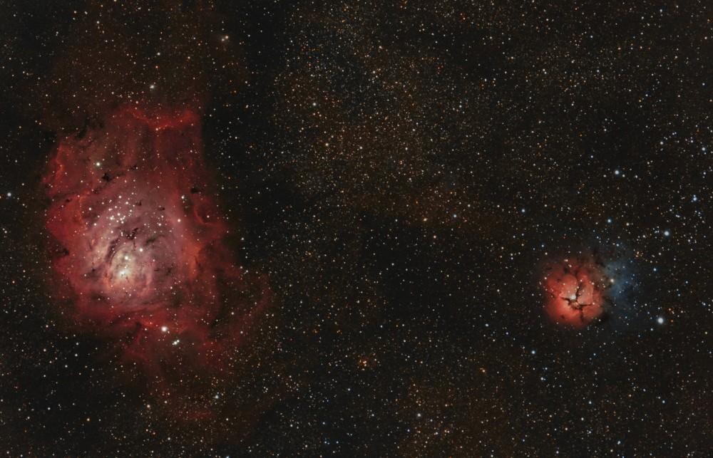M8 z M20 V2.jpg