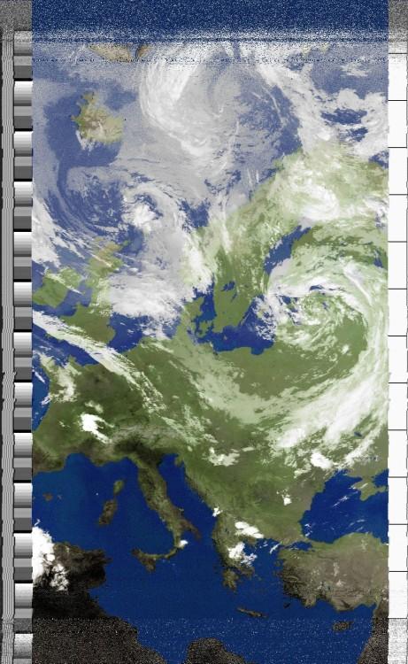 1344057798_NOAA(5)2.thumb.jpg.639d7756318e2f13f9d4cbbfe8d2c367.jpg
