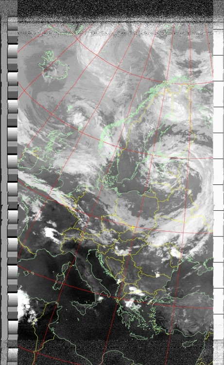 162689031_NOAA(5)4.thumb.jpg.f2c5edee91cdb9f608d0ef1d939dd94e.jpg