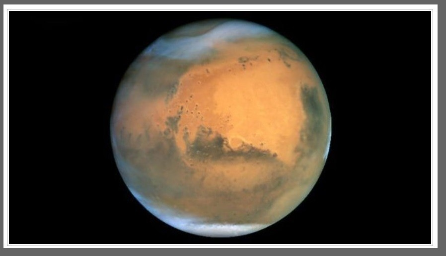 Pierwsi Marsonauci podczas lotu mogą zostać poddani hibernacji2.jpg