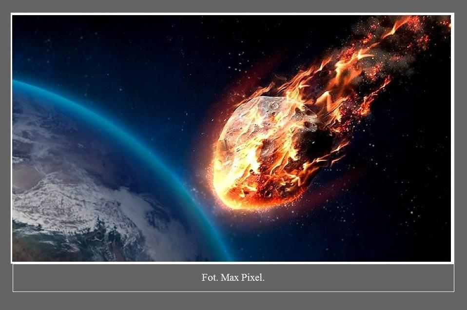 We wrześniu w Ziemię może uderzyć wielka jak 10-piętrowy wieżowiec planetoida-widmo3.jpg