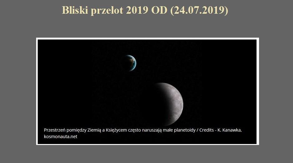 Bliski przelot 2019 OD (24.07.2019).jpg