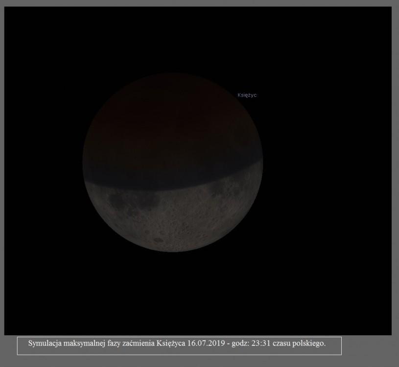 16 lipca czeka nas częściowe zaćmienie Księżyca3.jpg