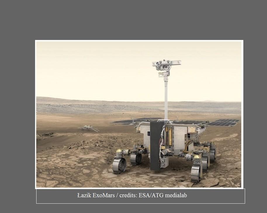 Nieudany test spadochronów ExoMars2.jpg