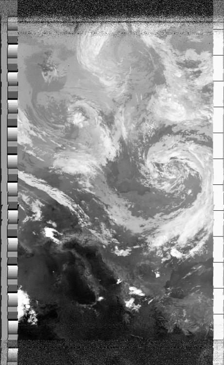 187519175_NOAA(5)7.thumb.jpg.ae152edb3cc526571037c3bd918fa623.jpg
