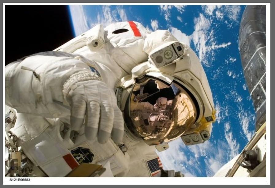 Pierwsi Marsonauci podczas lotu mogą zostać poddani hibernacji3.jpg